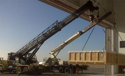 cranes-400x245